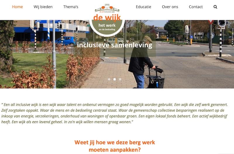 deallinclusivewijk.nl
